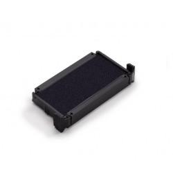 Cassettes pour tampon 4910 / 4810