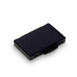 Cassettes pour tampon 5206/5460