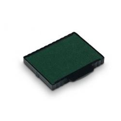 Cassettes pour tampon 5207/5470
