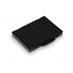 Cassettes pour tampon 5208/5480