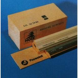 Encre pour bois 7068