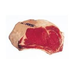 Encre pour marquer la viande