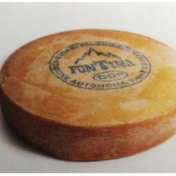 Encre pour marquer le fromage